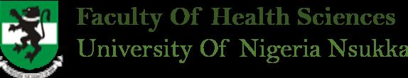 Faculty Of Health Sciences, University Of Nigeria Nsukka